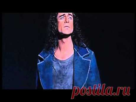 ▶ {RUS SUB} Bruno Pelletier - Lune (Notre - Dame de Paris).avi - YouTube