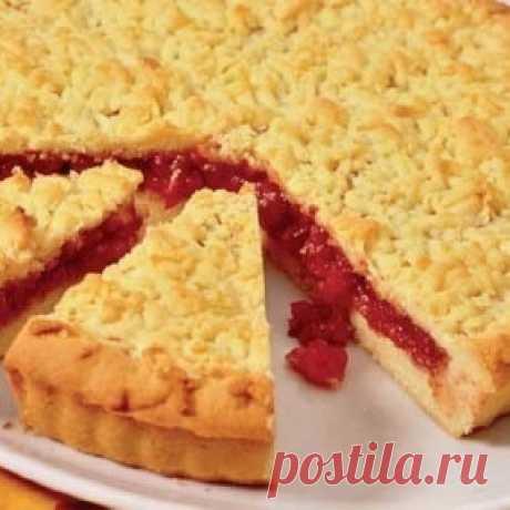 Выпечка и десерты с вареньем, 90 пошаговых рецептов с фото на сайте «Афиша-Еда» — страница 1 из 7
