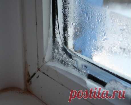 7 советов по утеплению пластиковых окон своими руками Пластиковые окна – герметичная конструкция. Но в ходе эксплуатации может произойти разгерметизация окон, нарушается теплоизоляция дома.