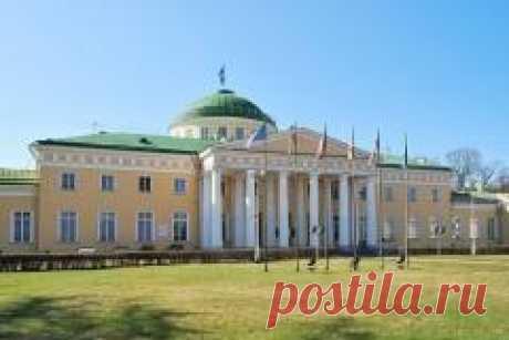 Сегодня 09 мая в 1791 году По случаю взятия Измаила Григорий Потемкин устроил для Екатерины II грандиозный праздник в новооткрытом Таврическом дворце