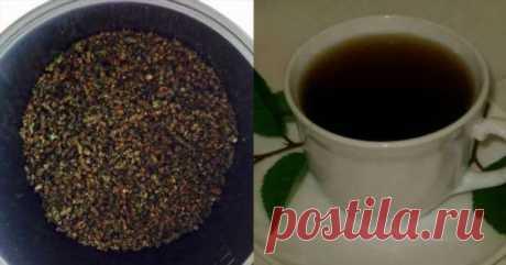 Чай из листьев вишни   Офигенная Многие любят готовитьчай из сушеных листьев смородины, земляники, малины, вишни. Но обычно такойтравяной чайпри заваривании не отдает все своиполезные вещества, вкус у него похож на сено и цвет