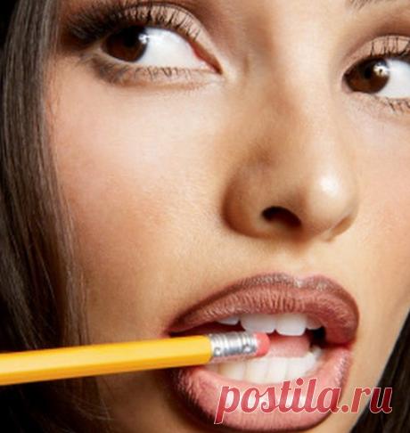 Нелепые ошибки в макияже | Бьюти-way | Яндекс Дзен
