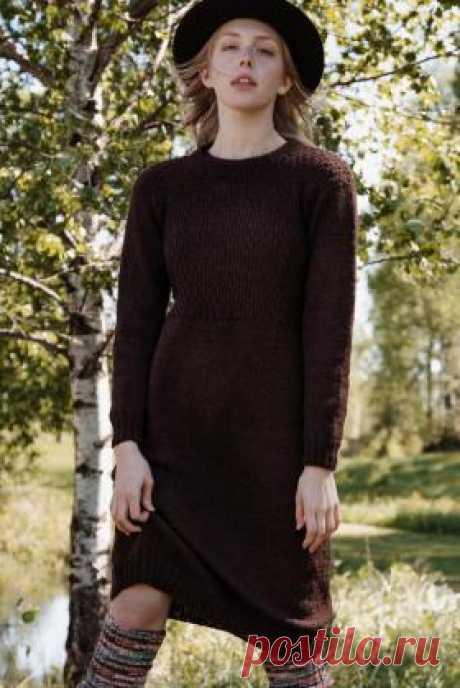 Платье Анни Простое женское платье длиной до колена или чуть ниже, связанное спицами 3.5 мм из шерстяной пряжи. Все детали модели вяжутся... Просматривайте этот и другие пины на доске Вязание пользователя Елена. Теги Платье Анни Простое женское платье длинной до колена или выше, связанное спицами 3,5 мм из шерстяной пряжа. Все детали модели вяжется... Просматривайте этот и другие пины на доске вязание пользователя Ewgenia Nazarova.