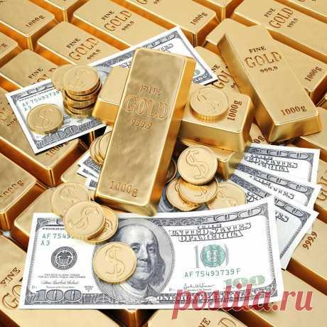 Ценность золота относительно потребительской корзины. В чём реальная выгода владением золота. | Золото канал | Яндекс Дзен