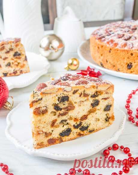 Рецепты рождественской выпечки - штоллены, кексы, печенье В этом меню собраны рецепты печенья, которое можно печь для подарочных новогодне-рождественских наборов. Здесь же вы найдете рецепты штолленов, паннетоне и другой рождественской выпечки из разных национальных кухонь. Отдельно акцентирую внимание на имбирном печенье и сахарном печенье с глазурью – самых актуальных в этом сезоне 🙂 Подборка будет пополняться.