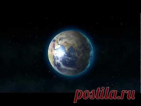 Stive Morgan-Love Planet