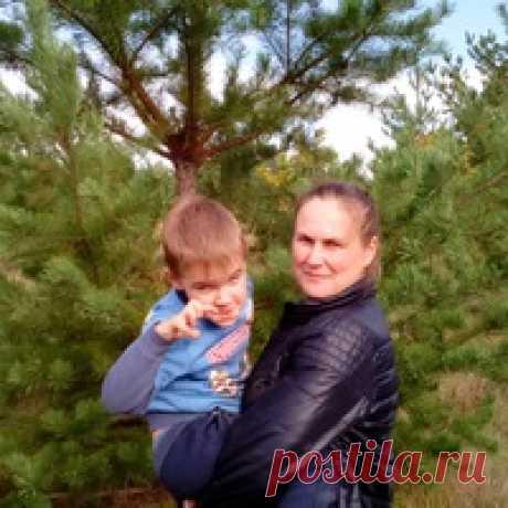 Sveta Dragushina