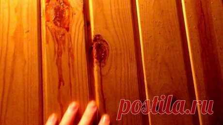 Вагонка во внутренней отделке бани: выбор для разных зон и защита древесины от гниения - ДомЭксперт