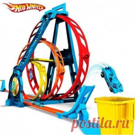 Интернет магазин детских игрушек в Екатеринбурге «Забияка»