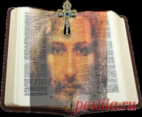15 Божьих подсказок людям / Мистика