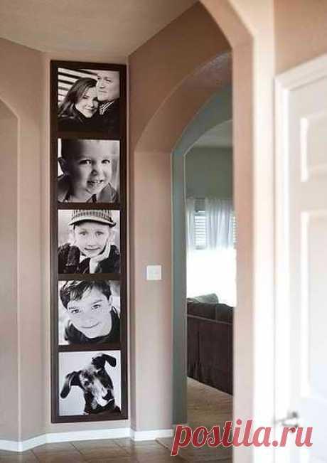 Фотографии на стене сообщества | 32 830 фотографий | ВКонтакте