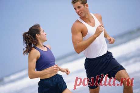 Ешьте много жира и похудейте на 5 килограммов за две недели! | uDuba.com