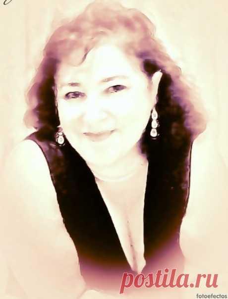 Efecto online de maquillaje virtual para ser más guapa. - fotoefectos.com