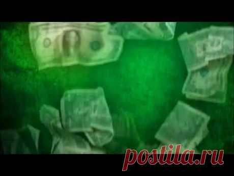 Привлечь изобилие денег  I Мощные частоты  процветания I Зашифрованный код богатства