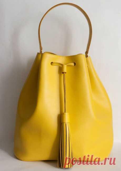 Пошаговые инструкции для пошива тканевых сумок. Как сшить сумку из ткани своими руками: мастер-классы