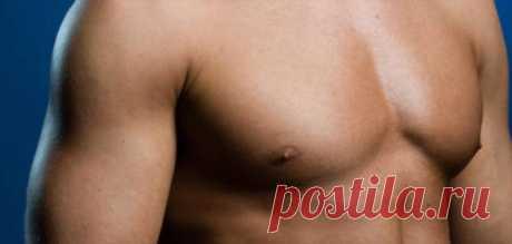 Названы бесполезные органы человеческого тела | Краше Всех