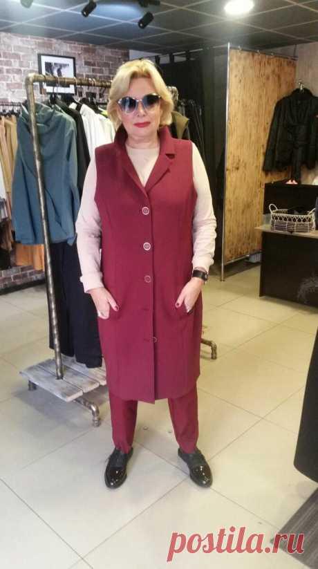 Одежда в стиле бохо для полной женщины 45+. Как носить и не выглядеть «стогом сена»
