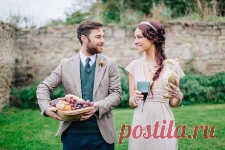 Свадебные прически с косами: рекомендации стилистов, как выбрать укладку, какие элементы использовать, как заплести греческую косу на бок, прически с фатой