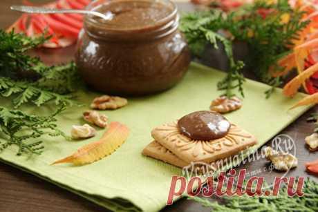 Шоколадная паста, рецепт в домашних условиях с какао Пошаговый рецепт приготовления в домашних условиях шоколадной пасты с какао с подробным описанием всех этапов с фото, а также полезные советы по готовке.
