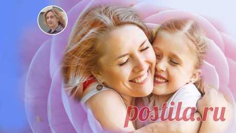 5 поступков родителей, которые важны дочери и сыну в любом возрасте: от слов к делу | Ольга Зимихина | Яндекс Дзен