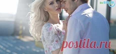 Мужчина после развода дает советы, которые понадобятся всем! - Блог - Часть 2 - BeSmile - самый позитивный сайт на свете