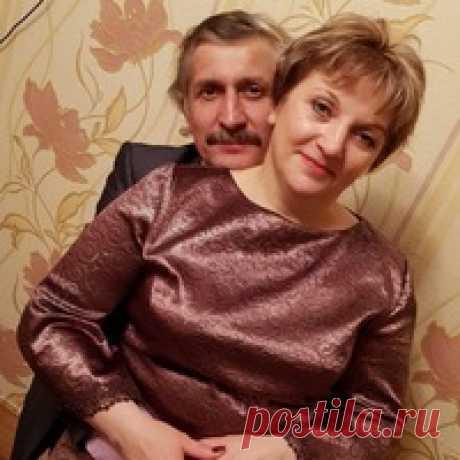 Елена Хамитова
