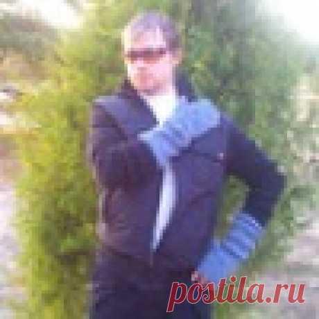 Юрий Лейтар