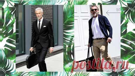 Как правильно выбрать мужской ремень. Определяемся с размером | Модный Интерес | Яндекс Дзен