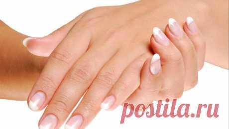 Народные средства лечения полиартрита