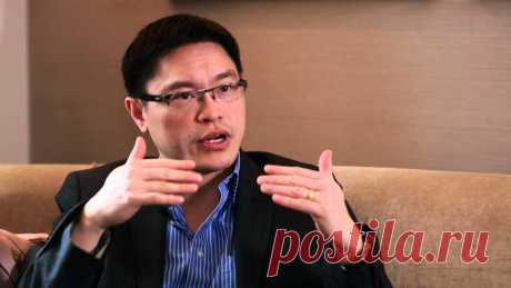 Доктор Джейсон Фанг: потеря веса, купирование диабета 2 типа Голодание может принести огромную пользу, если сделать всё правильно