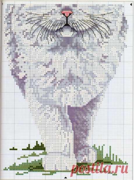 170892-fbb75-54876492-m750x740-u45224.jpg (Изображение JPEG, 548×740 пикселов) - Масштабированное (83%)