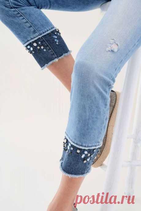 #одежда_стиль_вышивка_идея