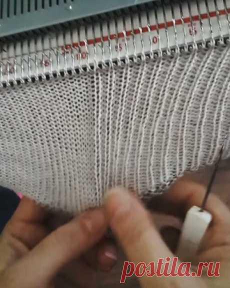 ДОБРО ПОЖАЛОВАТЬ!https://vk.com/club61812895 СПАСИБО ЗА !  #вязание #назаказ #продаю #пряжа #ручнаяработа #машинноевязание #крючок #спицы #одежда #хендмейд #handmade #явяжу #вязанаямода #вязанаяодежда #вяжупродаю #купить #товары #шопинг #гардероб #девочки #модница #моднаяодежда #интернетмагазин #мк #покупочки #творчество #knitwear #вязаниеназаказ #машинное#мода #стиль #кардиган #узор #схема #вяжутнетолькобабушки #выкройка #ищусхему #machine #knittingmachine #вязаниенамашин...