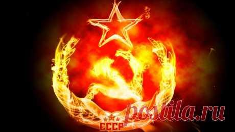 Что будет со страной, когда умрут все воспитанные в СССР?