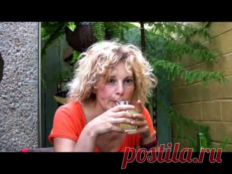 Джемма Халид - Ни к чему слова /Gemma Halid - Don't Tell Me What To Do (official video)