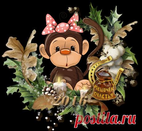Крошка-картошка   Вероника    Рецепты простой и вкусной еды на Постиле