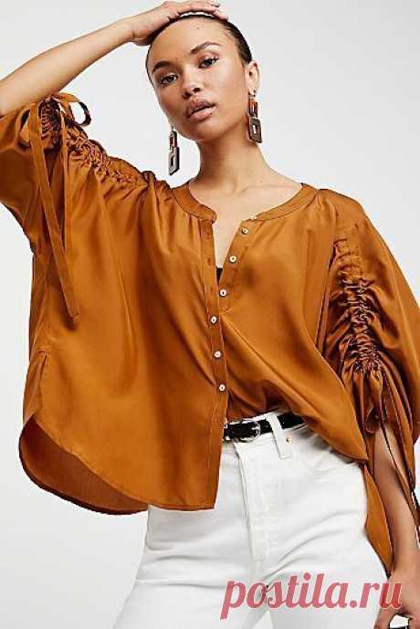 Закулисье моды 2020 Модная одежда и дизайн интерьера своими руками