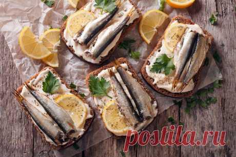 Какие блюда взять на природу на майские праздники 2018 - tochka.net