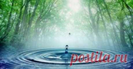 Готовим кристальную воду Загрузка...  Какие кристаллы и камни использовать? Мы все знаем, что пить водуполезно. Знаем и о важностикачестваводы. Знаем, чтоводопроводная водатеряет [...]