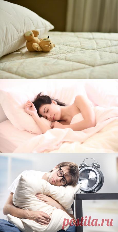 Топ 3 способа, которые помогут спать как младенец | В ЖИЗНИ это ПРИГОДИТСЯ | Яндекс Дзен