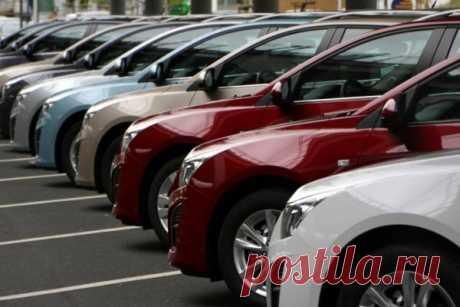В России взлетели цены на машины «Автостат» проанализировал прайсы 49 брендов в России и выяснил, что 22 из них в октябре повысили цены. Вызвано это изменением курса рубля. Начиная с июня 2020 года…