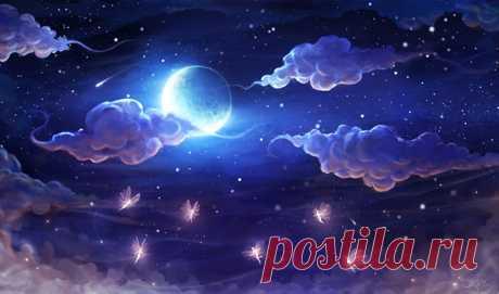 Այդ ո՞վ է ասել, որ գիշերը քնելու համար է։ Գիշերը երազելու, մտածելու և ապրելու համար է։ Ամենագեղեցիկ մտքերը գիշերն են ծնվում։ Ամենաանկեղծ մարդիկ գիշերն են այցի գալիս... Ապրելու, ձանձրույթից ազատվելու միակ միջոցը մեր կյանքը նվիրելն է մի որևէ բանի:Ի՞նչ իմաստ կա ձայն ունենալու մեջ, եթե լռում ես այն պահերին, երբ պիտի խոսես։ Թող Ատսված ձեզ կրկնակին տա այն ամենը ինչ ինձ եք Ցանկանում...🙏