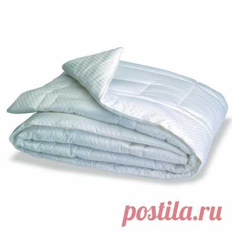 Купить постельные принадлежности в Киеве по лучшей цене с доставкой по Украине - Magic Wood - интернет магазин