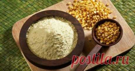 """TO \""""MYLTSA\"""" FOR SKIN FROM PEA MEAL. TO WHOM FOR 50!)))"""