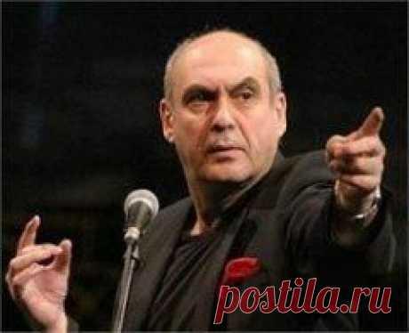 Сегодня 07 марта в 2009 году умер(ла) Ян Арлазоров