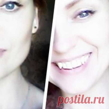 Anastasiya Maltseva
