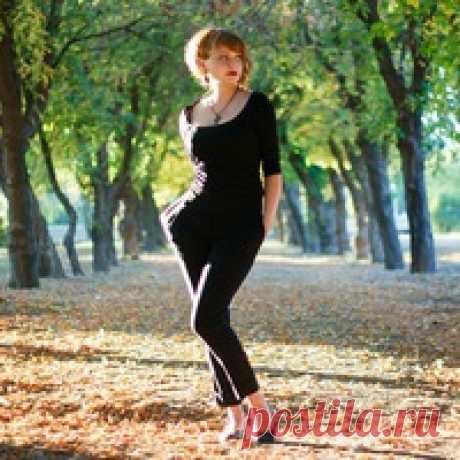 Ольга Шпига