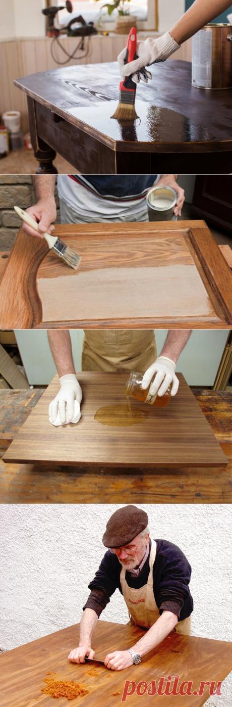Реставрация лакированной мебели | Компания Mebelink | Яндекс Дзен