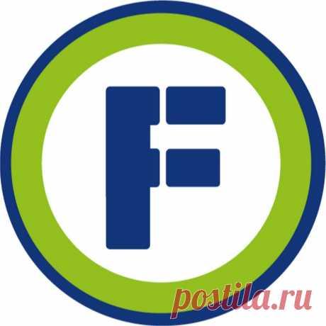 Добро пожаловать на страницу официальной группы Fix Price! Fix Price - это международная сеть магазинов для всей семьи с широким ассортиментом товаров для до...