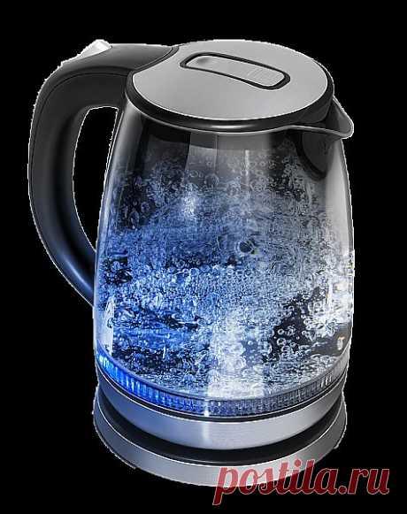 Чайник REDMOND RK-G127 - 1990 руб